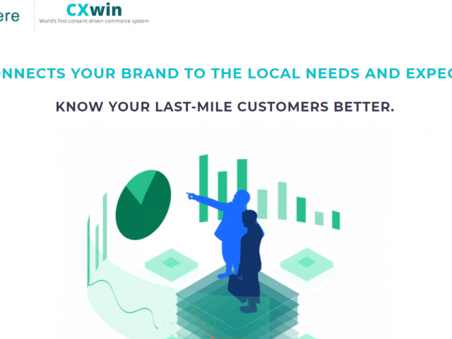 cxwin-page